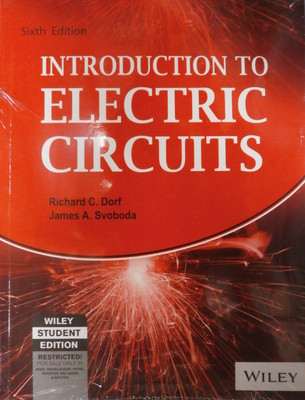an introduction to an analysis of the electricity Ee 1322 introduction to electrical and computer engineering (2-1)  sinusoidal  steady-state analysis ac circuit analysis first- and second.