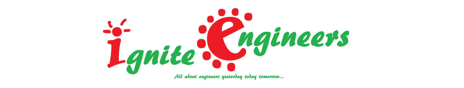 Ignite Engineers